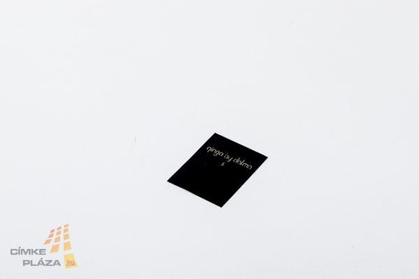 IMG 6609 1