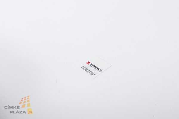 IMG 6615 1