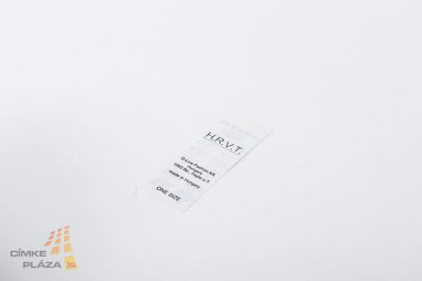 IMG 6616 1
