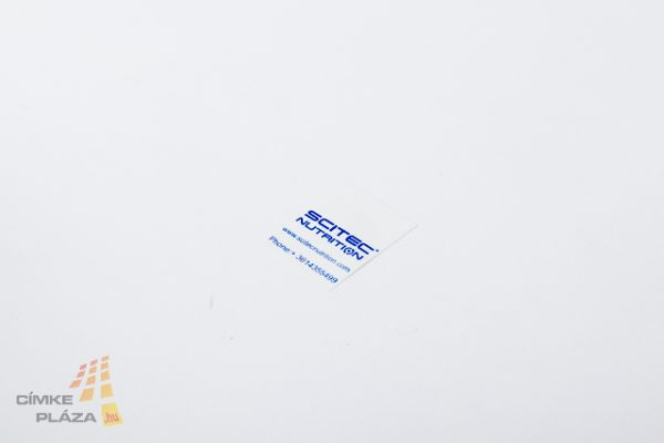 IMG 6618 1