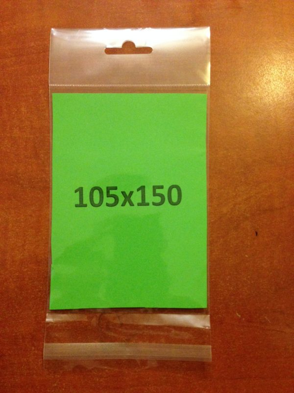 eurolyukas celofan tasak 105x15 cm e1427207369923 1