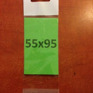 eurolyukas celofan tasak 55x95 cm e1427292145899 1