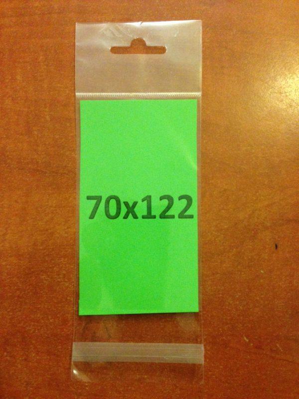eurolyukas celofan tasak 7x122 cm e1427291416936 1