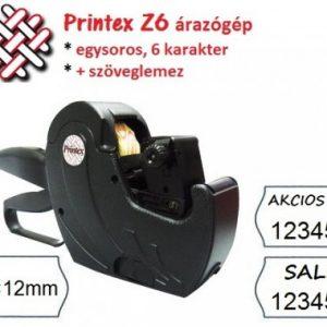 printex z6 488x380 1